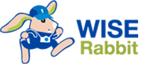 wiserabbit.ru_logo