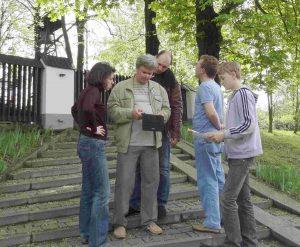приключение - исторические квесты - квесты в Москве - городские квесты - уличные квесты - необычные путешествия - отдых со смыслом - отдых н