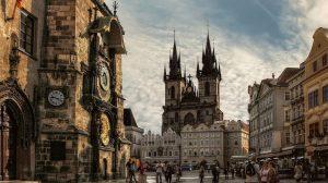 индивидуальные туры в Польшу