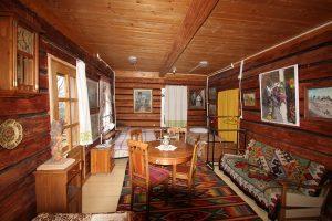 квест путешествия - исторические квесты - квесты в Москве - путешествия на машине -самостоятельные путешествия - семейный лагерь - семейный отдых - исторические квесты - отдых со смыслом - отдых в выходные - куда пойти в выходные